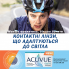 Acuvue Oasys with Transitions (-) (6 шт.)