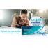 Dailies AquaComfort Plus (30 шт. + 10 шт. в подарок)