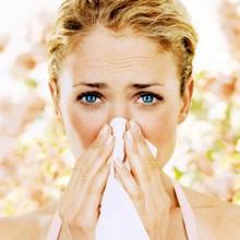 Вызывают ли аллергию мягкие контактные линзы?