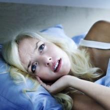 Офтальмолог Черкассы: можно ли спать в контактных линзах
