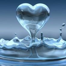 Что нужно знать о гиалуроновой кислоте и контактных линзах