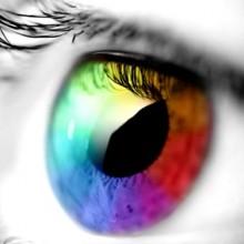 Защищает ли МКЛ от ультрафиолета?