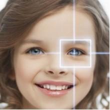 Все, что нужно знать о контактных линзах для детей