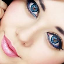 Доступно о преимуществах контактных линз