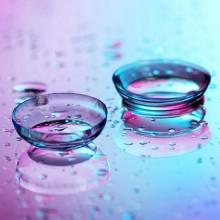 Полезные советы всем, кто носит контактные линзы
