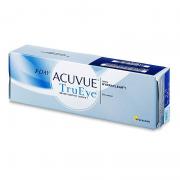 1 Day Acuvue TruEye (30 шт.)