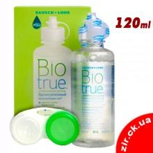 Biotrue 120 ml