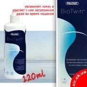 BioTwin 120 ml