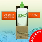 Ekinos Soleko 100 ml