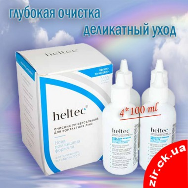 Heltec-Ukraine