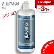 Synergi (2 шт. по  380 ml)