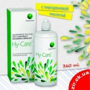 Hy-Carе 360 ml
