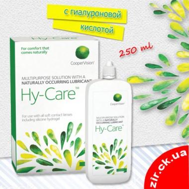Hy-Carе 250 ml