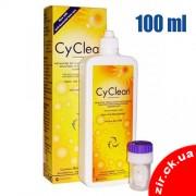 CyClean 100 ml НЕТ В НАЛИЧИИ