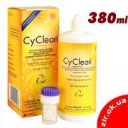 CyClean 380 ml ЕСТЬ в Наличии!!!