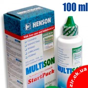 Multison Henson 100 ml