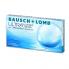 Bausch+Lomb ULTRA (акция, 3 шт+подарок)