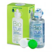 Pаствор Biotrue 120 ml