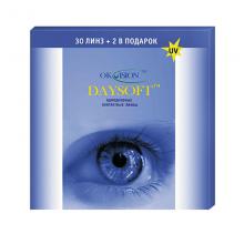 Daysoft (32 шт.)
