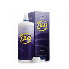 Disop Dua Activa 100 ml (уточняйте наличие)