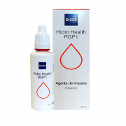 Раствор Disop Hidro Health RGP1 30 ml