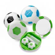 Дорожный набор Мяч (1 шт.)