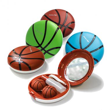 Дорожный набор Баскетбольный мяч (1 шт.)