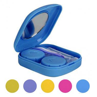 Дорожный набор разные цвета и модели (1 шт.)