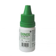 Капли для глаз Ekinos drops Soleko 20 ml