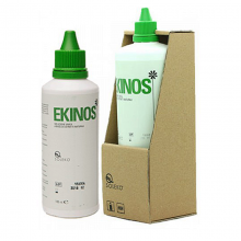 Раствор Ekinos Soleko 380 ml