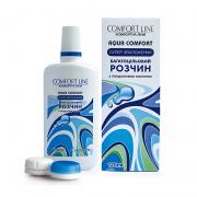 Раствор Horien Aqua Comfort 120 ml