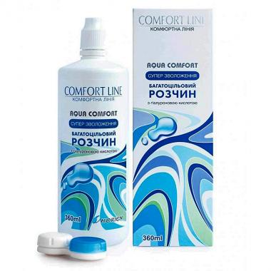 Horien Aqua Comfort 360 ml