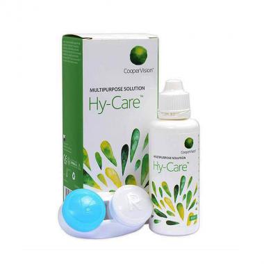 Раствор Hy-Carе 100 ml