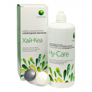 Раствор Hy-Carе 360 ml