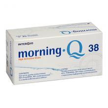Morning Q 38 (1 шт.)