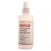 Раствор Neo Plus специальная цена 360 ml