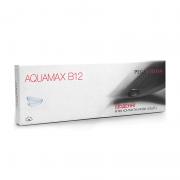Pegavision Aquamax B12 (10 шт.)