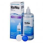 Раствор ReNu MPS 360 ml