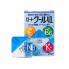Капли для глаз Rohto Cool 40α японские 12 ml