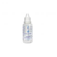 Раствор Schalcon Universale Plus 50 ml