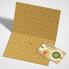 Подарочный сертификат на 1000 грн (1 шт.)
