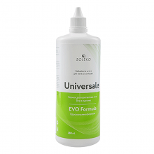 Universale Soleko 360 ml