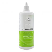 Раствор Universale Soleko 360 ml