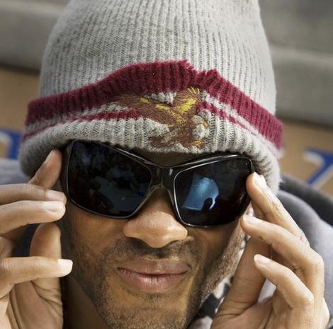 Модные мужские очки из фильмов | 465x470