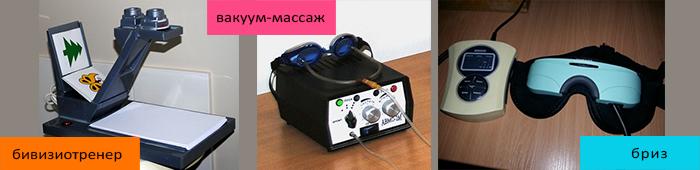 Центр лазерного восстановления зрения оптимед г. октябрьский